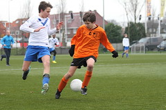 """HBC Voetbal - Heemstede • <a style=""""font-size:0.8em;"""" href=""""http://www.flickr.com/photos/151401055@N04/36130832575/"""" target=""""_blank"""">View on Flickr</a>"""