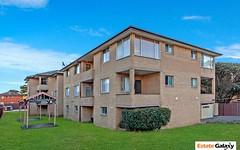 Unit 7 74-76 Wangee Road, Lakemba NSW