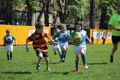 24 (Rugby Babice) Tags: u8 praga 2017