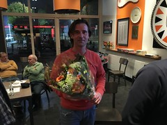 """HBC Voetbal • <a style=""""font-size:0.8em;"""" href=""""http://www.flickr.com/photos/151401055@N04/36139071925/"""" target=""""_blank"""">View on Flickr</a>"""