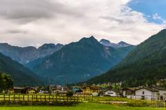 2017-07-19_11-13-50 (der.dave) Tags: 2017 flachau juli mittag salzburg sommer wolken wolkig bewölkt mittags österreich