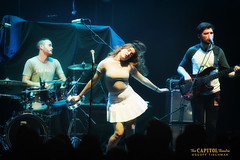 072917_Lawrence_35w (capitoltheatre) Tags: thecapitoltheatre capitoltheatre thecap lakestreetdive lawrence livemusic portchester housephotographer music rock