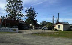 3172-3182 Wallanbah Rd, Dyers Crossing NSW