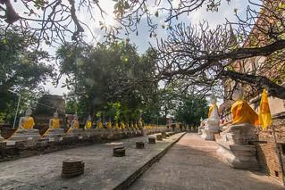 ayutthaya - thailande 68