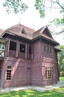 nakhon pathom - thailande 42