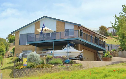 27 Victoria Terrace, Eden NSW