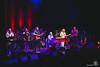 Brian Wilson at Bord Gais Energy Theatre, Dublin by Aaron Corr