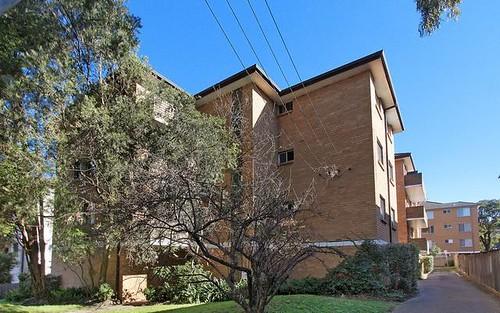 5/75-77 Anzac Avenue, West Ryde NSW