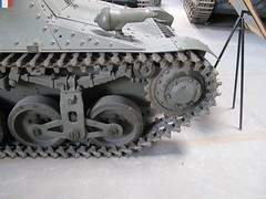 "SdKfz 135 Marder I 10 • <a style=""font-size:0.8em;"" href=""http://www.flickr.com/photos/81723459@N04/36171355561/"" target=""_blank"">View on Flickr</a>"
