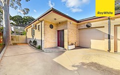 5/66 Eldon Street, Riverwood NSW