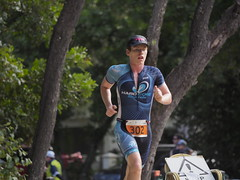 "Coral Coast Triathlon-Run Leg • <a style=""font-size:0.8em;"" href=""http://www.flickr.com/photos/146187037@N03/36175205671/"" target=""_blank"">View on Flickr</a>"