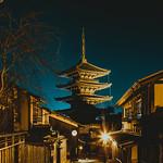 Kyoto_6 thumbnail