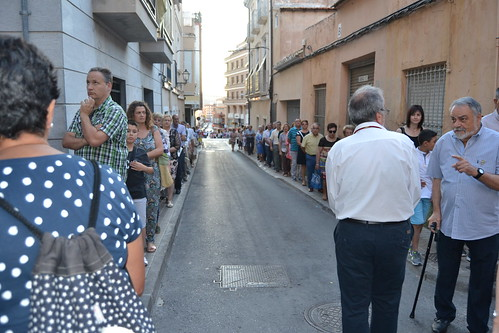 """(2017-07-02) - Procesión subida - Diario El Carrer (05) • <a style=""""font-size:0.8em;"""" href=""""http://www.flickr.com/photos/139250327@N06/36176798846/"""" target=""""_blank"""">View on Flickr</a>"""