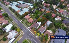 41 Lovell Road, Denistone East NSW