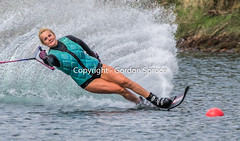 0H9A3831 (gjsknut) Tags: canon5dmk4 3sisters slalom waterskiing