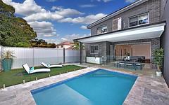 60 Ellesmere Street, Panania NSW