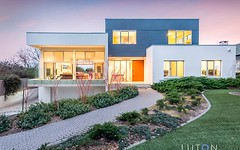 58 Endeavour Street, Red Hill ACT