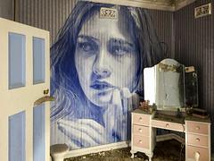 Rone Omega 2017-07-28 (iPhone IMG_0515) (ajhaysom) Tags: rone theomegaproject streetart graffiti alphington melbourne australia canoneos5dmkiii canon1635l