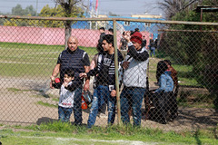 PASION DE MULTITUDES ADULTOS_43 (loespejo.municipalidad) Tags: pasion loespejo futbol chile chilenas balon
