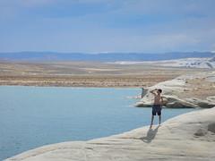 hidden-canyon-kayak-lake-powell-page-arizona-southwest-0890