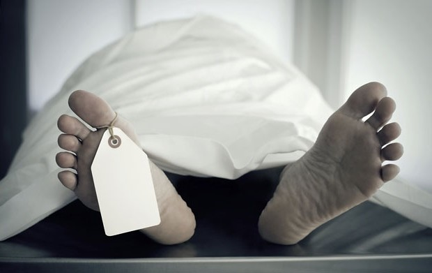 Медперсонала уральской клиники штрафуют засмерть пациентов