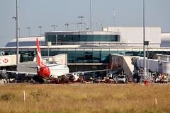 IMG_4140 (Lox Pix) Tags: loxpix landscape australia aircraft airport bne brisbane queensland qantas qld jetstar jet rfds virginaustralia alliance airnewzealand jetgo jumbo b747400 tigerair loxworx