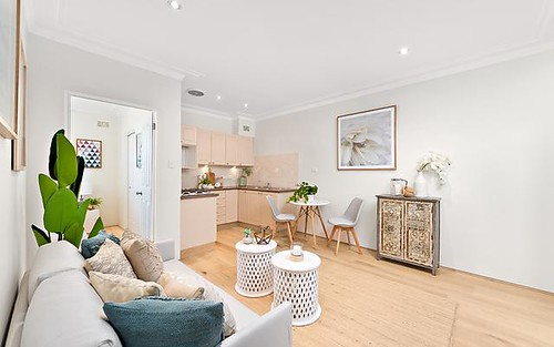 15/27 Johnston St, Annandale NSW 2038