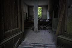 IMG_1618 (The Dying Light) Tags: hauntedisland povegliaisland urbanexplorationphotography urbanexploration urbanexploring 2017 abandoned asylum canon decay horror hospital italy poveglia urbex venice