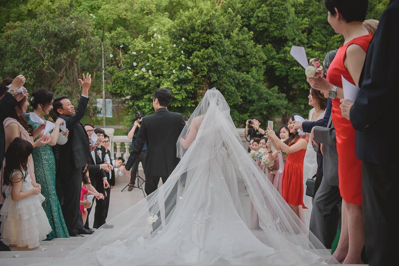 翡麗詩莊園婚攝,翡麗詩莊園婚宴,翡麗詩莊園教堂,吉兒婚紗,新祕minna,翡麗詩莊園綠蒂廳,Staworkn,婚錄小風,MSC_0059