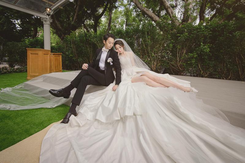 翡麗詩莊園婚攝,翡麗詩莊園婚宴,翡麗詩莊園教堂,吉兒婚紗,新祕minna,翡麗詩莊園綠蒂廳,Staworkn,婚錄小風,MSC_0015