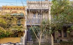 217 Belmont Street, Alexandria NSW
