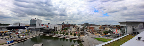 "Panorama Kiel-Vorstadt • <a style=""font-size:0.8em;"" href=""http://www.flickr.com/photos/69570948@N04/36246073685/"" target=""_blank"">View on Flickr</a>"