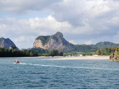 krabi - thailande 40