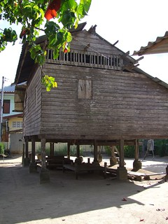 nakhon si thammarat - thailande 90