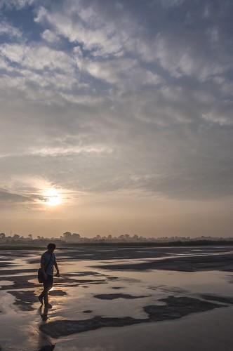 nakhon si thammarat - thailande 75