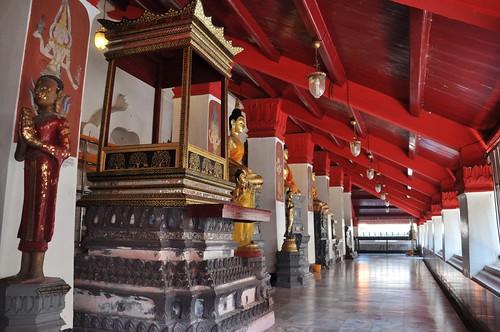 nakhon si thammarat - thailande 65