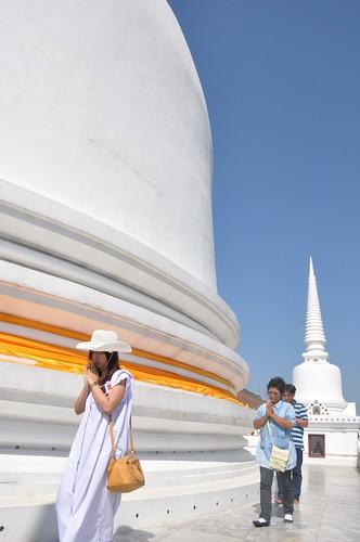 nakhon si thammarat - thailande 54