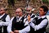 Festival des hortensias (claude 22) Tags: cornemuse bagpipe pipe pipa festival hortensias danse dance celtic celtique 2017 perrosguirec breizh bretagne brittany claude22 bagadou bagad costumes musique traditionnel cercle