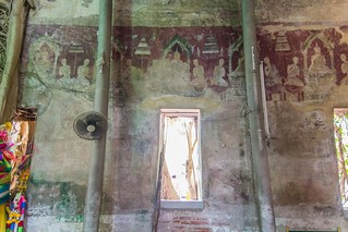 samut songkhram - thailande 28
