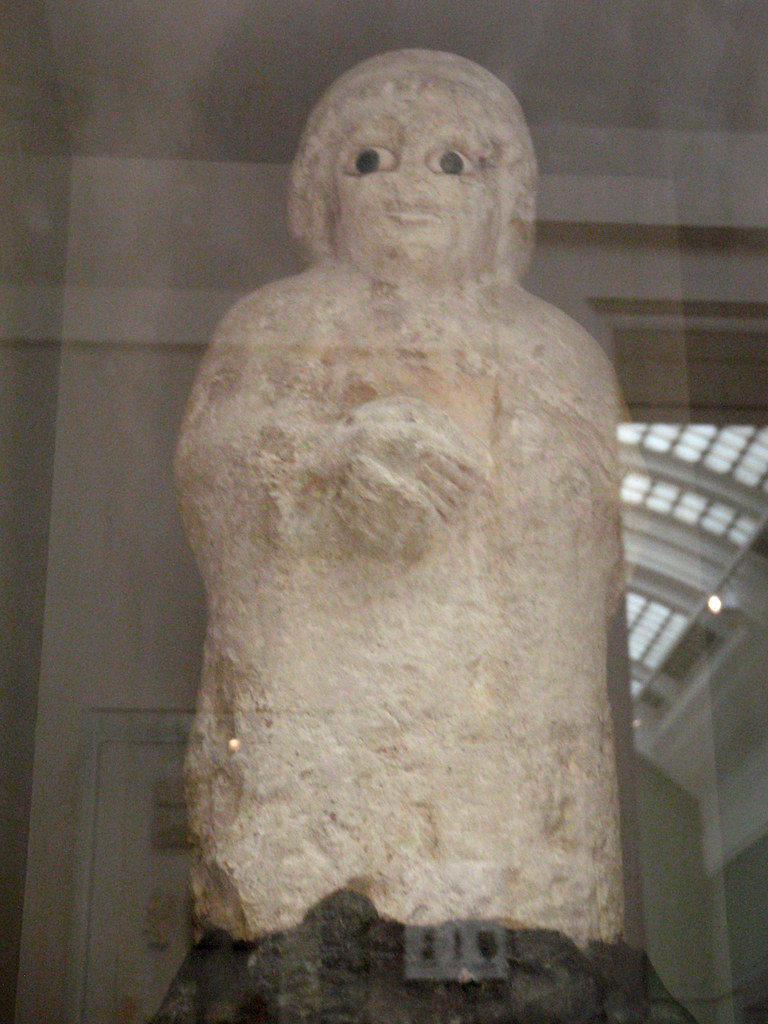 The Worlds Most Recently Posted Photos Of Museum And Occult