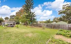 24 Omaru Avenue, Miranda NSW