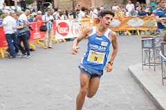 Castelbuono_gara_2017-1-118