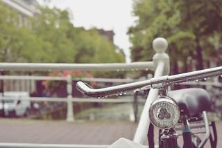 Delft (vintage)