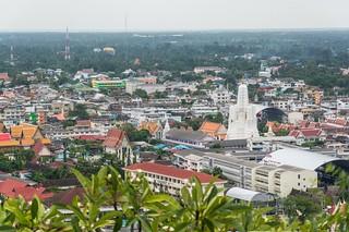 phetchaburi - thailande 32