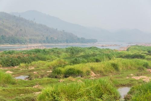 chiang khan - thailande 57