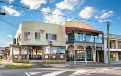 30B Addison Street, Shellharbour NSW