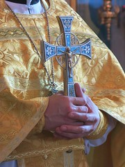 Служба в соборі на свв.апп. Петра і Павла (15)