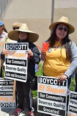 DSC_0039_0630 (ufcw770) Tags: ufcw770 ufcw ufcwlocal770 elsuper boycottelsuper boycott oxnard
