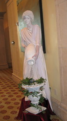 IMG_0052 (Infinity Events Inc) Tags: livingstatues entertainment