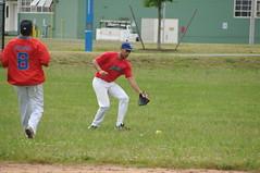 0530 Rebels vs Diablos 7-15-2017 (Beantown Softball League (Patrick Lentz)) Tags: beantownsoftballleague bsl beantownsoftball softball patricklentzphotography